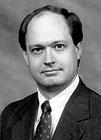 Mr. Stephen Earl Hudson