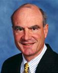 Stephen E. Luongo