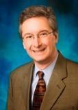 Mr. Stephen F. Morris