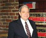Stephen H. Harris