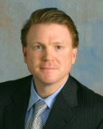 Stephen H. Sutro:�Lawyer with�Duane Morris LLP