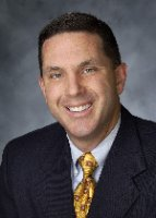 Stephen J. Greene, Jr.