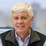 Mr. Stephen J. Hull