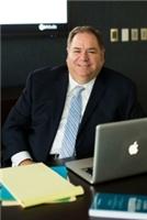 Stephen J. Pokiniewski Jr.