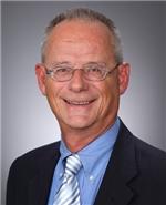 Stephen J. Poljak:�Lawyer with�Marshall Dennehey Warner Coleman & Goggin, P.C.