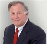 Stephen J. Saft