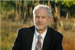 Stephen J. Sullivan