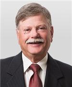 Stephen L. Banko Jr.