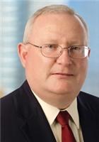 Stephen L. Cordell:�Lawyer with�Nexsen Pruet, LLC