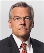 Stephen L. Dugas