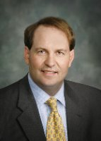 Stephen L. Neal Jr.