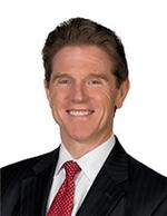 Stephen P. Falvey