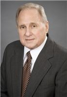 Stephen W. Rimmer