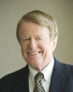 Stephen W. Roberts
