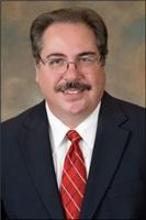 Stephen W. Shellenberger
