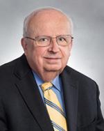 Stephen W. Sutherlin