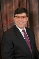 Steve R. Graber