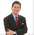 Steven B. Boehm:�Lawyer with�Sutherland Asbill & Brennan LLP