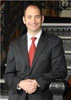 Steven B. Chaiken:�Lawyer with�Adelman & Gettleman, Ltd.