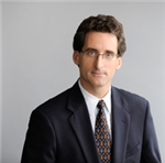 Steven B. Garland:�Lawyer with�Smart & Biggar/Fetherstonhaugh