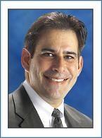 Mr. Steven Bruce Lesser