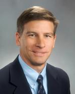 Steven D. Groth
