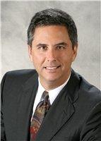 Steven D. Irwin:�Lawyer with�Leech Tishman