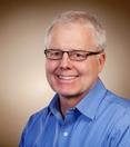 Steven E. Carr:�Lawyer with�Racine Olson