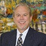 Steven E. Clark