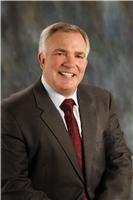 Steven Frank Petersen Esq.