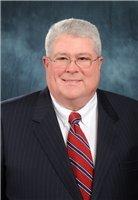 Steven G. Wenzel