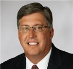 Steven H. Hilfinger