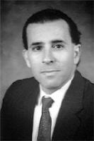 Steven I. Klein