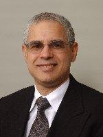 Steven J. Rabinowitz