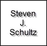 Steven J. Schultz (P.C.)