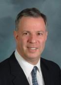 Steven J. Tripp:�Lawyer with�Wilentz, Goldman & Spitzer P.A.