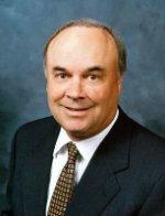 Mr. Steven J. Watkins