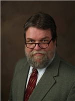 Steven K. Brown:�Lawyer with�Hopkins Roden Crockett Hansen & Hoopes, PLLC