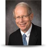 Steven K. Mulliken:�Lawyer with�Mulliken Weiner Berg & Jolivet, P.C.