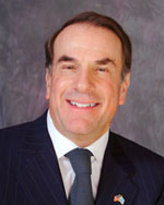 Steven L. Friedman