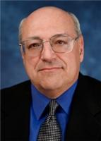 Steven L. Hoch