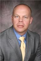 Steven L. Lovett