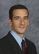 Steven M. Dalton