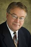 Steven Michael Puiszis