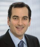 Steven M. Rabinowitz
