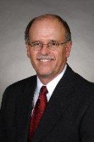 Steven M. Thornton