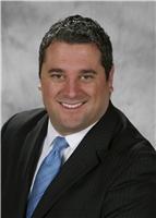 Steven M. Toprani:�Lawyer with�Leech Tishman