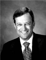 Steven O. Rosen