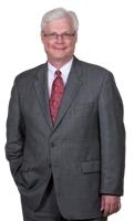 Steven R. Cupp