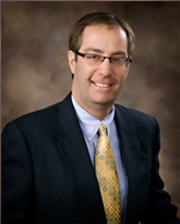 Steven R. Dembo:�Lawyer with�Berman, Bourns, Aaron & Dembo, LLC